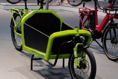 IAA-Mobility-2021_-91-von-84