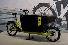 IAA-Mobility-2021_-92-von-84