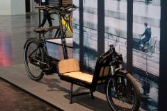 IAA-Mobility-2021_-95-von-84
