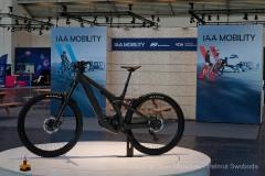 IAA-Mobility-2021_-99-von-84