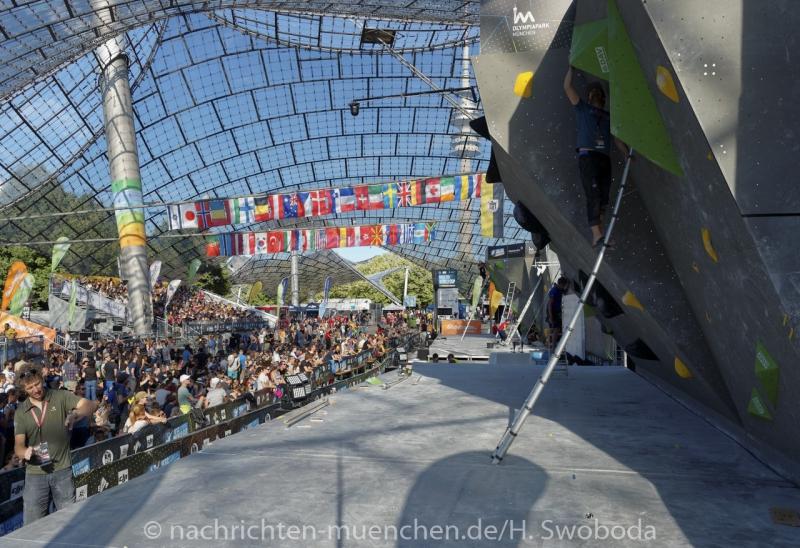 Boulder Worldcup 2016 0020