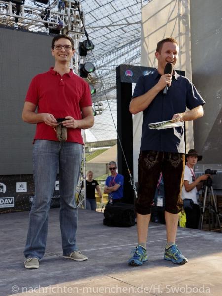 Boulder Worldcup 2016 0040