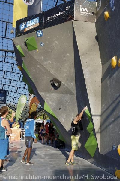 Boulder Worldcup 2016 0270