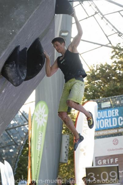 Boulder Worldcup 2016 0470
