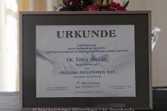 Initiativpreis-Werterhalt-und-Weitergabe-2019-001