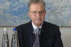 Initiativpreis-Werterhalt-und-Weitergabe-2019-006
