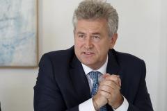 Initiativpreis-Werterhalt-und-Weitergabe-2019-007