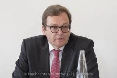 Initiativpreis-Werterhalt-und-Weitergabe-2019-011