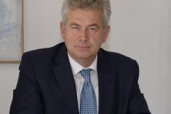 Initiativpreis-Werterhalt-und-Weitergabe-2019-013
