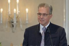 Initiativpreis-Werterhalt-und-Weitergabe-2019-024