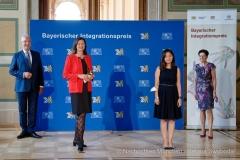 Bayerischer-Integrationspreis-2021-11-von-82