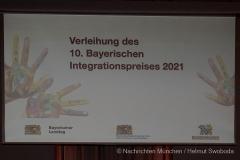 Bayerischer-Integrationspreis-2021-16-von-82