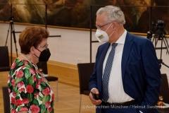 Bayerischer-Integrationspreis-2021-17-von-82