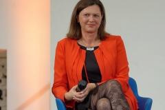 Bayerischer-Integrationspreis-2021-29-von-82