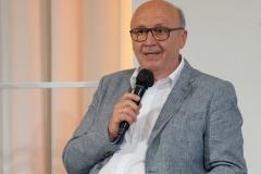 Bayerischer-Integrationspreis-2021-30-von-82