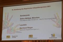 Bayerischer-Integrationspreis-2021-35-von-82