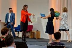 Bayerischer-Integrationspreis-2021-36-von-82