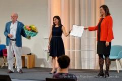 Bayerischer-Integrationspreis-2021-38-von-82