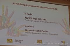 Bayerischer-Integrationspreis-2021-42-von-82