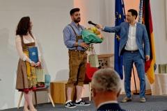 Bayerischer-Integrationspreis-2021-50-von-82
