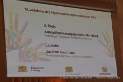 Bayerischer-Integrationspreis-2021-51-von-82