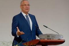 Bayerischer-Integrationspreis-2021-52-von-82