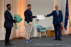 Bayerischer-Integrationspreis-2021-55-von-82