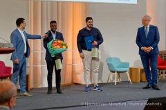 Bayerischer-Integrationspreis-2021-57-von-82