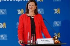 Bayerischer-Integrationspreis-2021-6-von-82