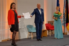 Bayerischer-Integrationspreis-2021-64-von-82