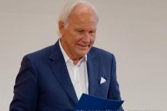 Bayerischer-Integrationspreis-2021-65-von-82