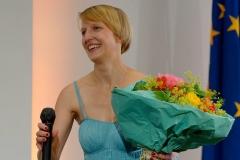 Bayerischer-Integrationspreis-2021-66-von-82