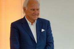 Bayerischer-Integrationspreis-2021-72-von-82