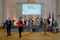 Bayerischer-Integrationspreis-2021-74-von-82