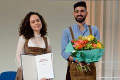 Bayerischer-Integrationspreis-2021-75-von-82