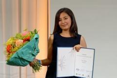 Bayerischer-Integrationspreis-2021-77-von-82