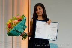 Bayerischer-Integrationspreis-2021-78-von-82
