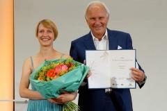 Bayerischer-Integrationspreis-2021-81-von-82