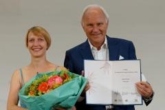 Bayerischer-Integrationspreis-2021-82-von-82