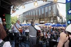 Stadtgruendungsfest München 2170