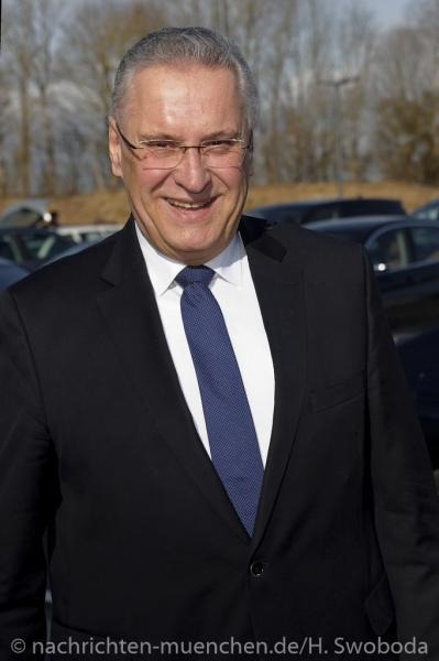 Jochen Schweizer Arena - Pressetag 0010