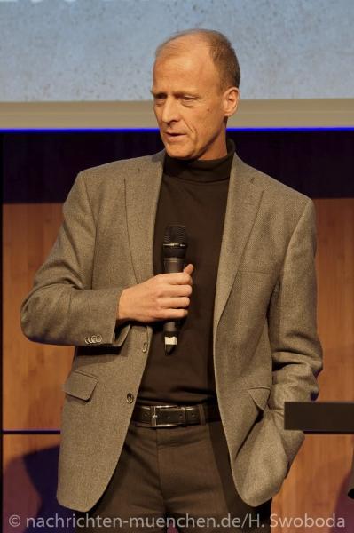 Jochen Schweizer Arena - Pressetag 0140