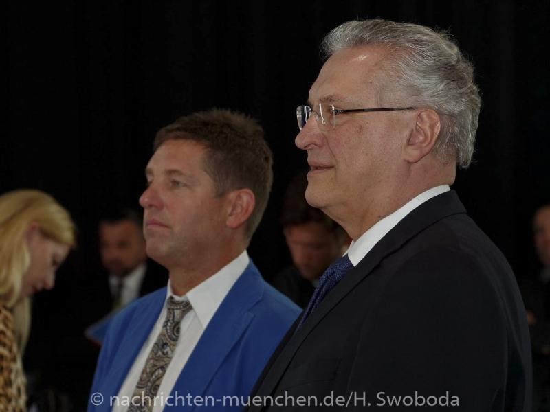 Jochen Schweizer Arena - Pressetag 0310