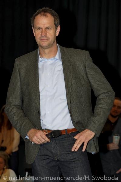 Jochen Schweizer Arena - Pressetag 0360