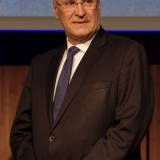 Jochen Schweizer Arena - Pressetag 0230