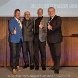 Jochen Schweizer Arena - Pressetag 0240