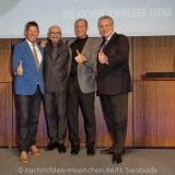 Jochen Schweizer Arena - Pressetag 0250