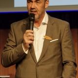 Jochen Schweizer Arena - Pressetag 0300