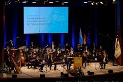 Jubilaeumskonzert-75-Jahre-Bayerische-Polizei-1-von-25