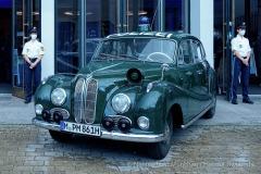 Jubilaeumskonzert-75-Jahre-Bayerische-Polizei-22-von-25